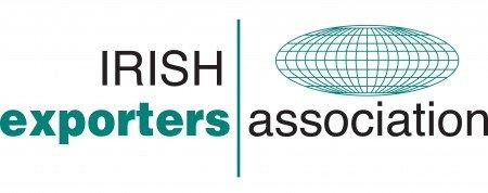 Irish Exporters