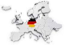 Tolls Germany