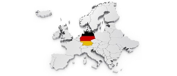 Tolls Germany