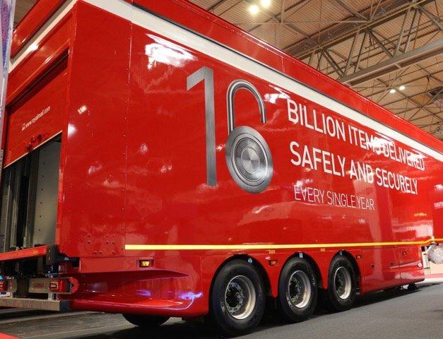 Slowdown in trailer market predicted